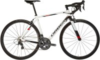 2. Wahl: ORBEA Orca M20 white-black-red online kaufen ...